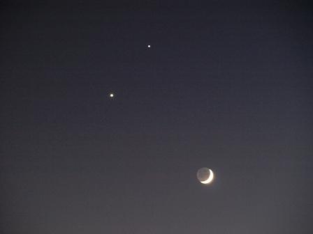 月・金星・木星1.JPG