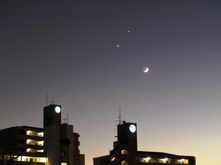 月・金星・木星2.JPG