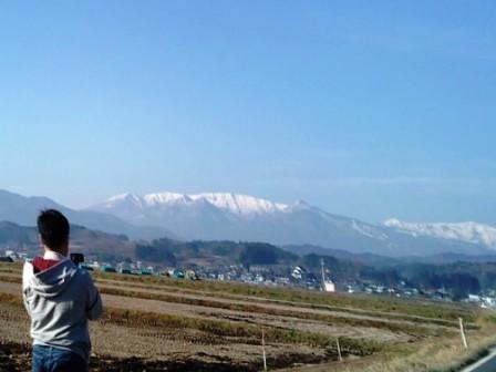 冬至の蔵王1.JPG