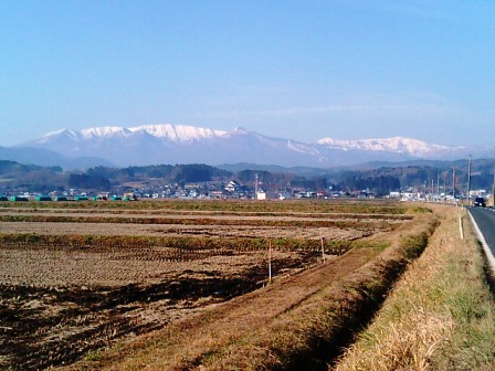 冬至の蔵王2.JPG