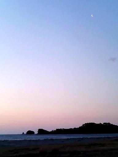 奥松島の月2.JPG