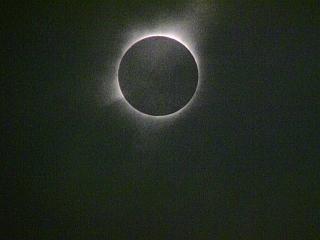 皆既日食(杭州)090722.jpg