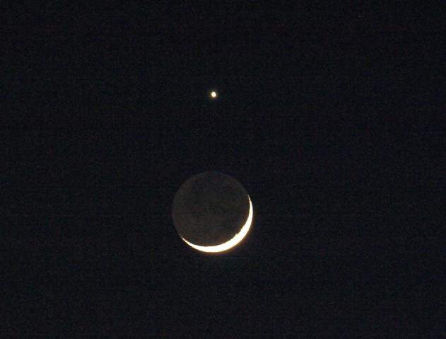 金星と月100516.JPG